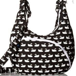 Kavu Sydney Satchel Crossbody Bag Adjustable Strap